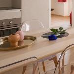 Ako vyčistiť rúru na pečenie – tipy a triky na domáce čistenie