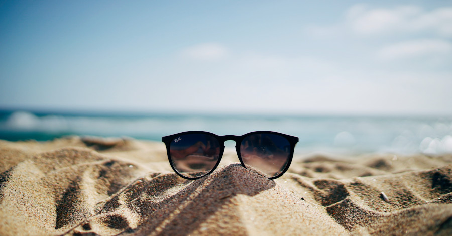 Ako zabezpečiť domácnosť pred odchodom na dovolenku