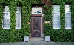 Výhody bezpečnostných vchodových dverí: 13 nutných kritérii