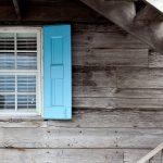 Čo je lepšie – drevené alebo plastové okná?