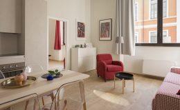 Aký typ a farbu nábytku zvoliť, aby pôsobil priestor väčšie?