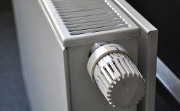 Osvedčený návod ako odvzdušniť radiátor